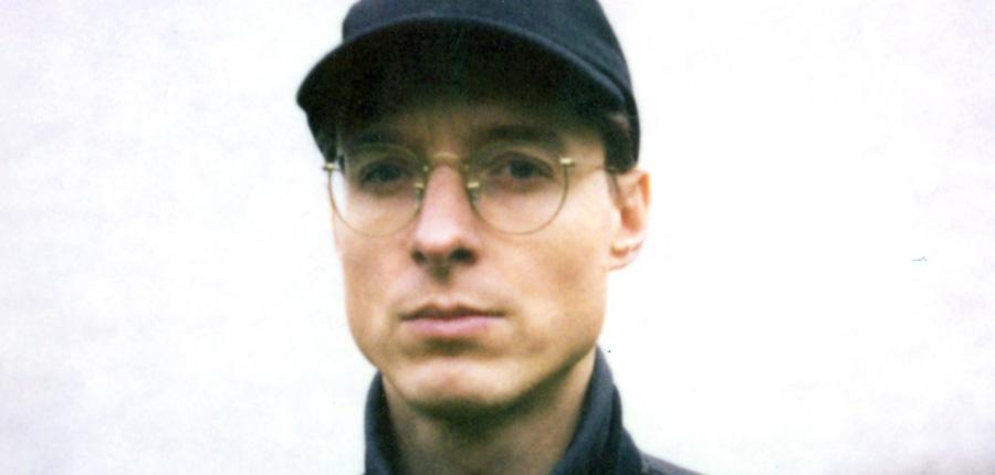 Kasper Bjorke